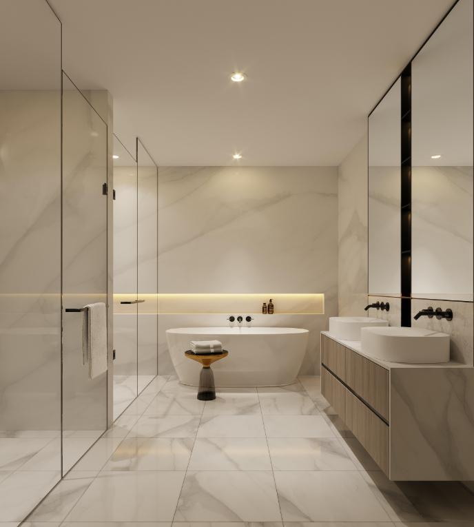 FHILL-C2-Bathroom-200630-FINAL01-HR (1)